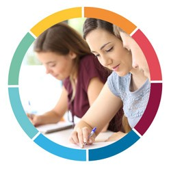 Aprendizaje y estudio