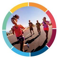 Nutrición y ejercicio físico